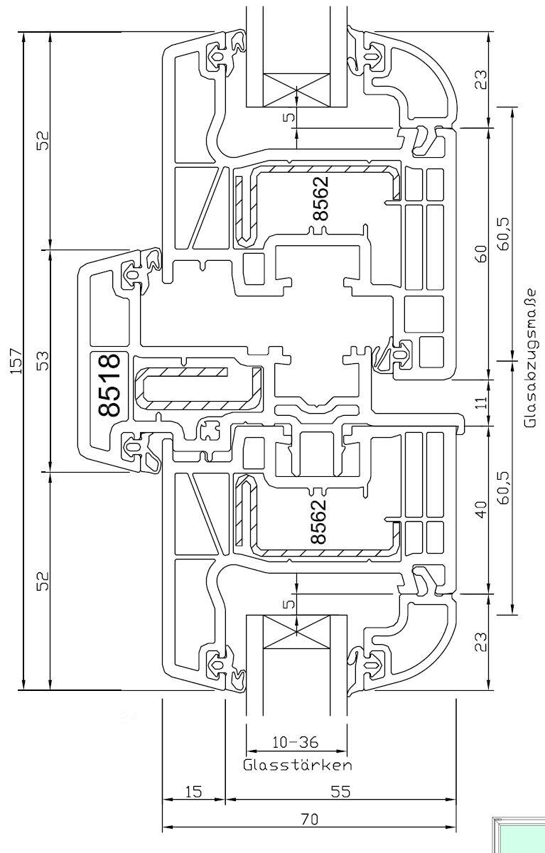 fenster technik bereich herrmann bauelemente. Black Bedroom Furniture Sets. Home Design Ideas