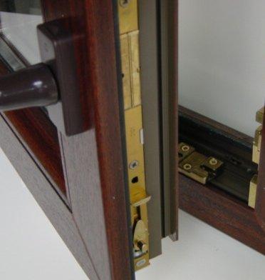 schallschutz bereich herrmann bauelemente raunheim. Black Bedroom Furniture Sets. Home Design Ideas